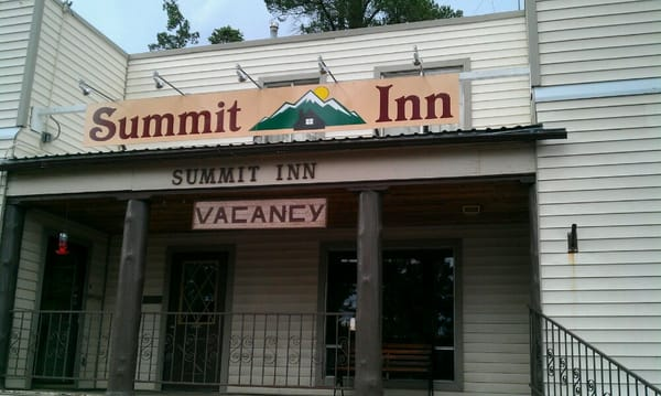 Bed And Breakfast Summit Nj