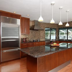 Photo Of Cabinets By Nichols Bargersville In United States