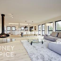 fotos zu honeyandspice innenarchitektur design yelp. Black Bedroom Furniture Sets. Home Design Ideas