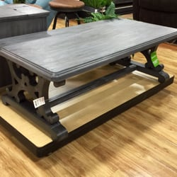 Photo Of Homegoods   South Barrington, IL, United States. Cool Table  $199.99 ...