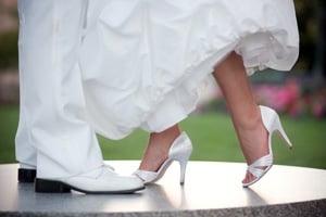Portland Wedding Dance: 14355 SW Pacific Hwy, Tigard, OR