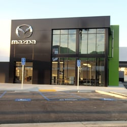Cardinaleway Mazda Corona 37 Photos 172 Reviews Car Dealers