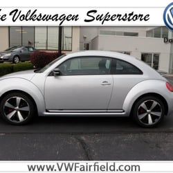 fairfield volkswagen 17 reviews car dealers 6065 dixie hwy fairfield oh phone number. Black Bedroom Furniture Sets. Home Design Ideas