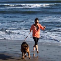 Pleasure Point 219 Photos 45 Reviews Beaches Santa Cruz Ca Last Updated December 17 2018 Yelp