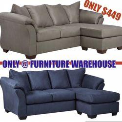 Photo Of Furniture Warehouse Racine Wi United States