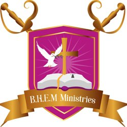 bhem ministries get quote life coach fort lauderdale fl