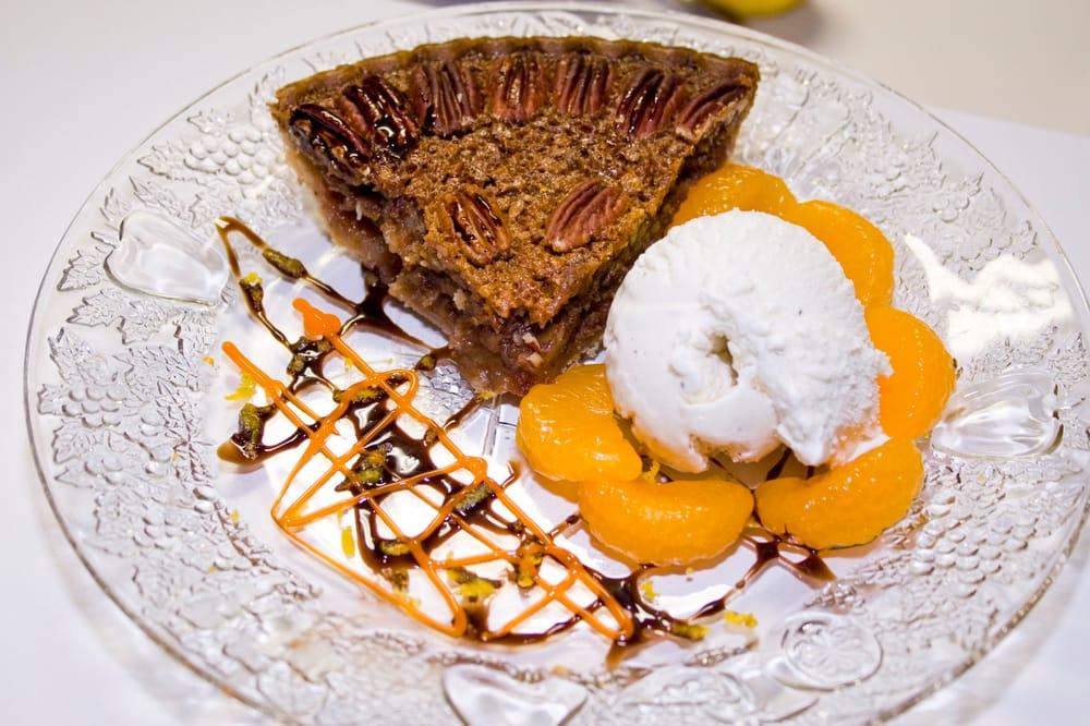 Evelyn's Ultimate Pecan Pies and More: 90 F Glenda Trce, Newnan, GA