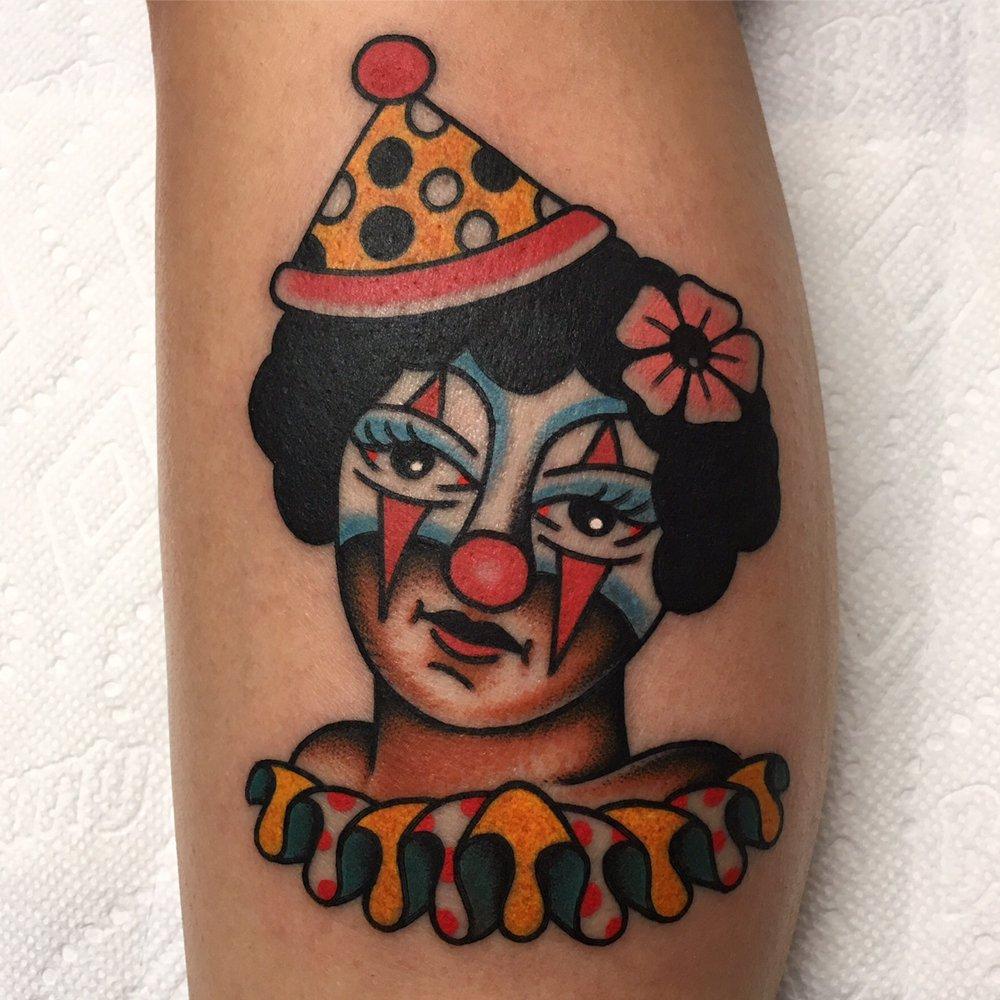 Coast to coast tattoo 44 foto e 11 recensioni tatuaggi for 15th street tattoo