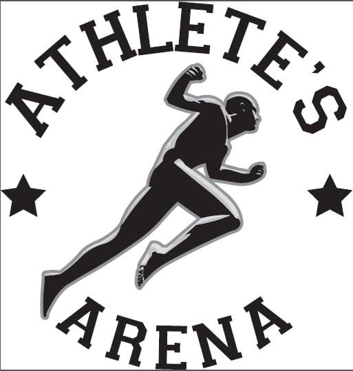 Athlete's Arena: 3541 Dreher Shoals Rd, Irmo, SC