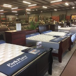 Marvelous Photo Of Unclaimed Furniture   Duncan, SC, United States