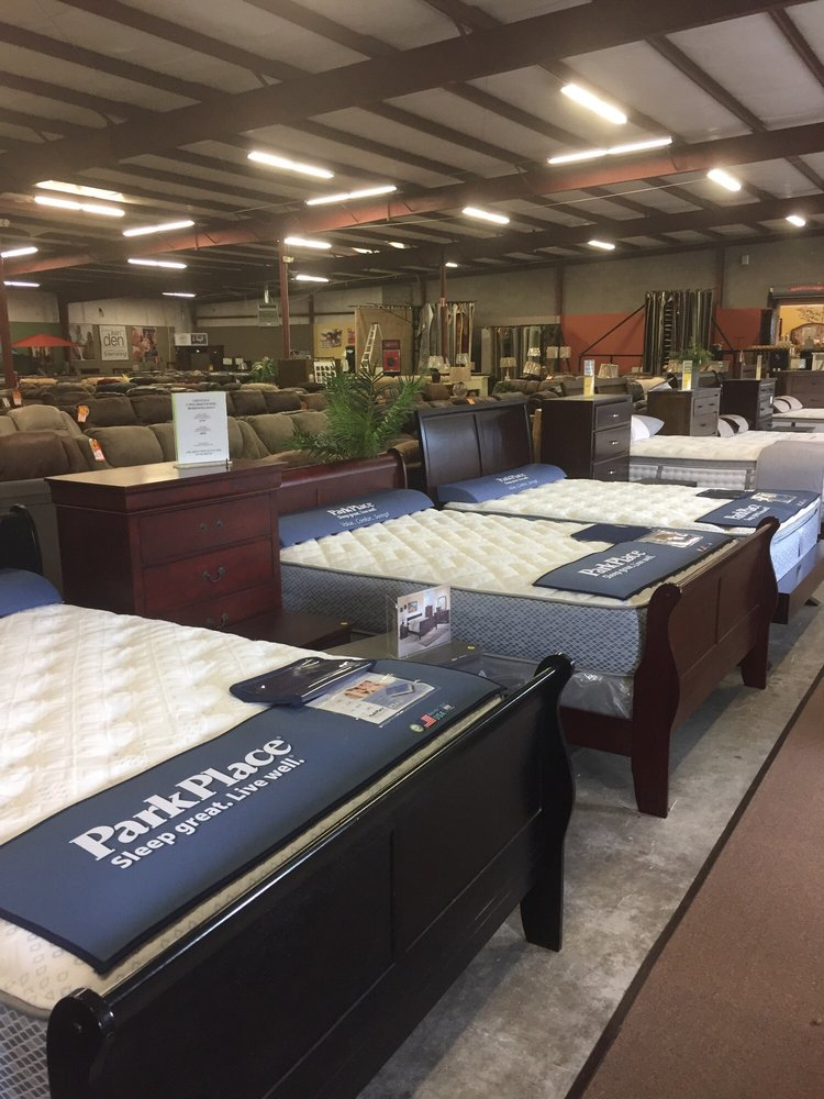 Unclaimed Furniture   12 Photos   Furniture Stores   198 Plemmons Rd,  Duncan, SC   Phone Number   Yelp