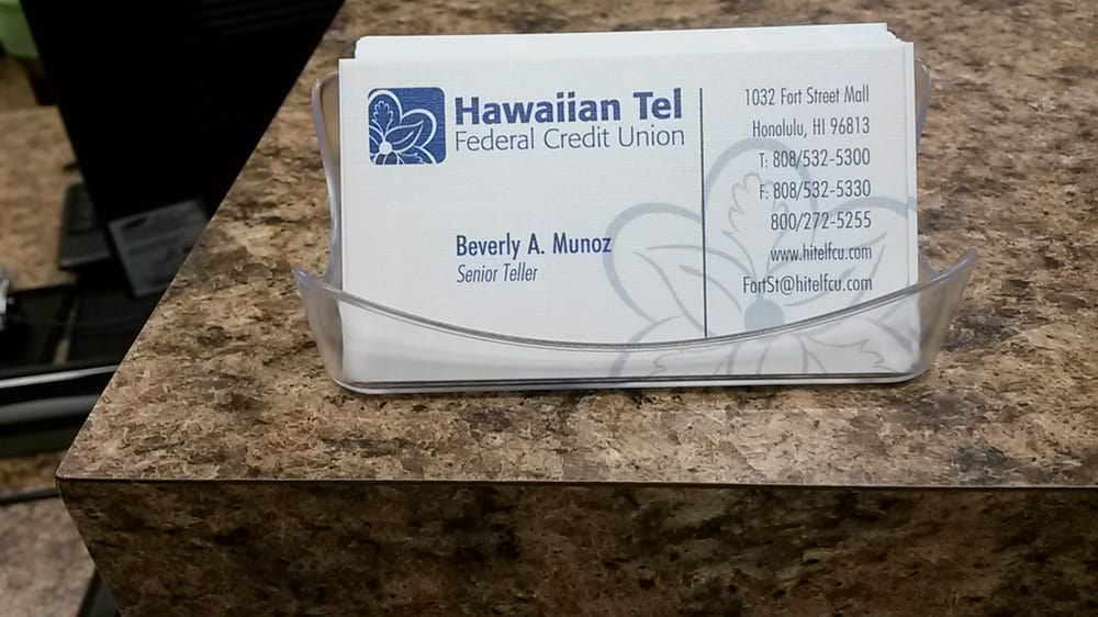 New business cards - Yelp
