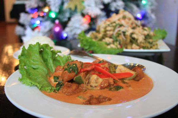 Andy S Thai Kitchen Order Food Online 286 Photos 409