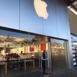 Apple Store Sarasota >> Apple Store 152 Reviews Electronics 1755 29th St Boulder Co