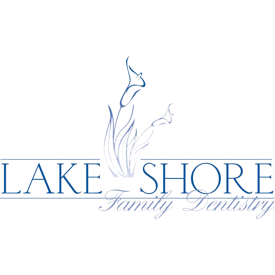 Lakeshore Family Dentistry: 7155 N Port Washington Rd, Glensdale, WI