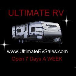 ultimate rv 63 photos rv dealers 8200 w fwy far west fort worth tx phone number yelp. Black Bedroom Furniture Sets. Home Design Ideas