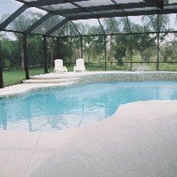 Best pools of brevard 11 photos hot tub pool 4660 n harbor photo of best pools of brevard melbourne fl united states publicscrutiny Gallery