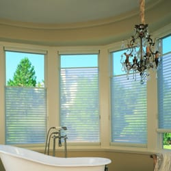 House of Blinds And Shutters 25 Photos Shades Blinds Largo