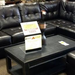 Good Photo Of Furniture U0026 Mattress Warehouse   Moorhead, MN, United States
