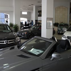 Great Photo Of Mercedes Benz Of Melbourne   Melbourne, FL, United States