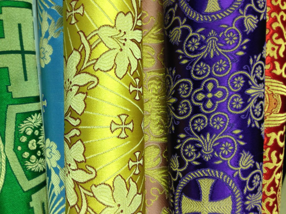 carole fabrics jobs great selection of church fabrics yelp 10153