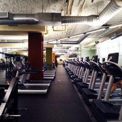 Fitness formula clubs south loop photos reviews gyms