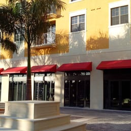 Landestoy Son Awning Shades Blinds 1063 E 23rd St Hialeah