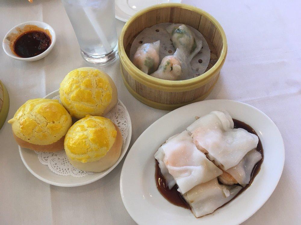 Yelp Chinese Restaurant San Jose