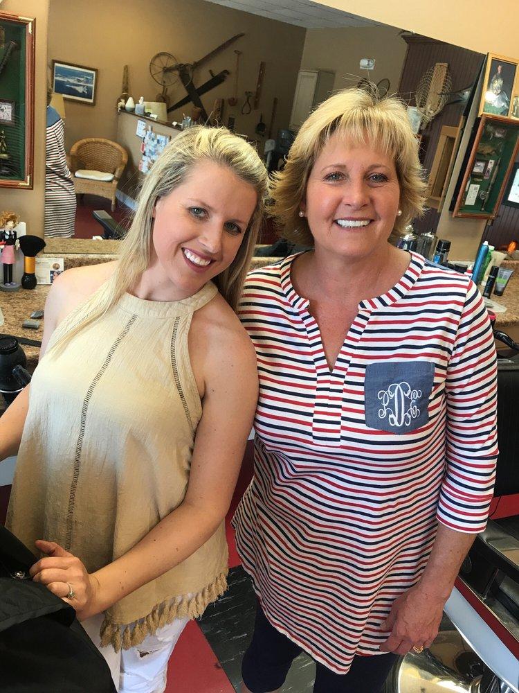 SoWal Barber Shop: 5008 US Hwy 98 W, Santa Rosa Beach, FL