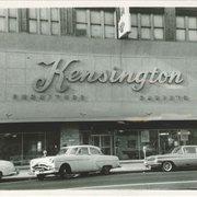 ... Photo Of Kensington Furniture And Mattress   Northfield, NJ, United  States. Kensingtonu0027s Original ...