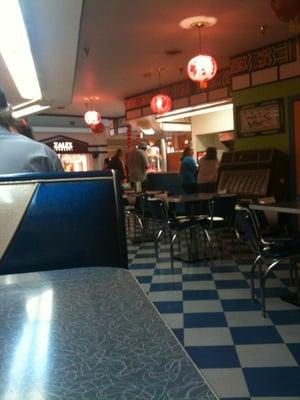 Chinese Restaurant In Natchez Ms