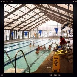 Gyms Near Culver City