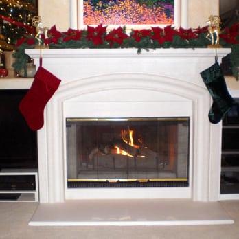 SoCal Fireplace Mantels - 71 Photos & 47 Reviews - Contractors ...