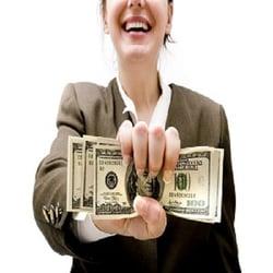 Bad Credit Personal Loans Installment Loans Canada - urLoan