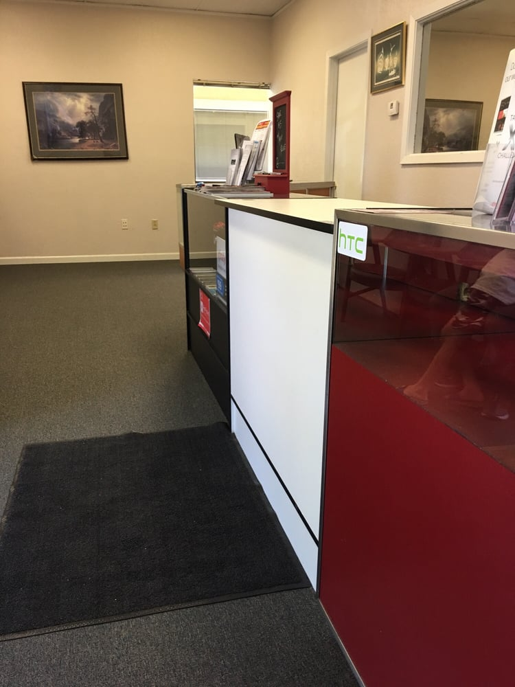 Photos For Stockton Laptop And Iphone Repair Yelp