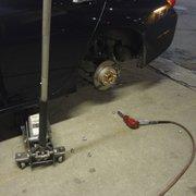 Calderon Tire Service 19 Photos 145 Reviews Tires 3045