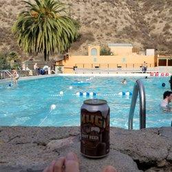 Photo Of Avila Hot Springs San Luis Obispo Ca United States
