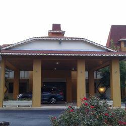 Econo Lodge 28 Photos Hotels 101 Edelweiss Strasse Helen Ga