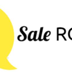 Rocketz richmond