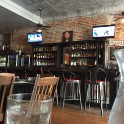 Commonwealth Kitchen & Bar - 39 Photos & 69 Reviews - American ...