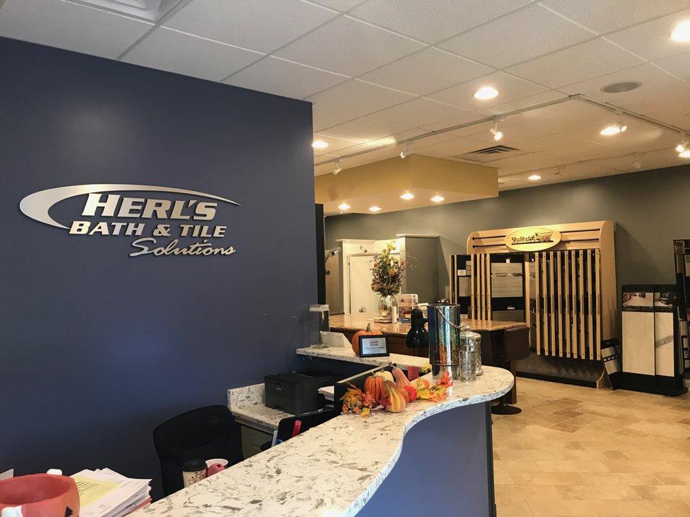 Herl's Bath & Home Solutions: 31440 Winterplace Pkwy, Salisbury, MD