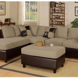 South Florida Furniture Direct Furniture Stores 7233 Southern