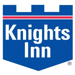 Photo Of Knights Inn Lithonia Atlanta East Area Ga United States