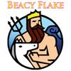 Beacy Flake