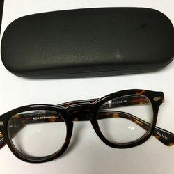 c57b1c5f47 Snyder Opticians - 65 Reviews - Eyewear   Opticians - 251 S 17th St ...