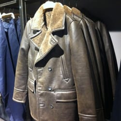 f22198d9581 Zara - CLOSED - 16 Reviews - Fashion - 100 Greyrock Pl, Stamford, CT ...