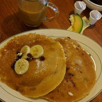 Food Places In Queensbury Ny