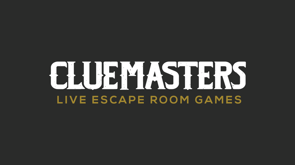 ClueMasters: 115 North 10th St, Fort Smith, AR