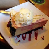Olive Garden Italian Restaurant 55 Photos 29 Reviews Italian 20 S Colonial Dr Alabaster