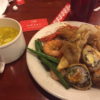 Hy Buffet Restaurant Closed 127 Photos 78 Reviews Chinese 879 Lynnhaven Pkwy Virginia Beach Va Phone Number Menu